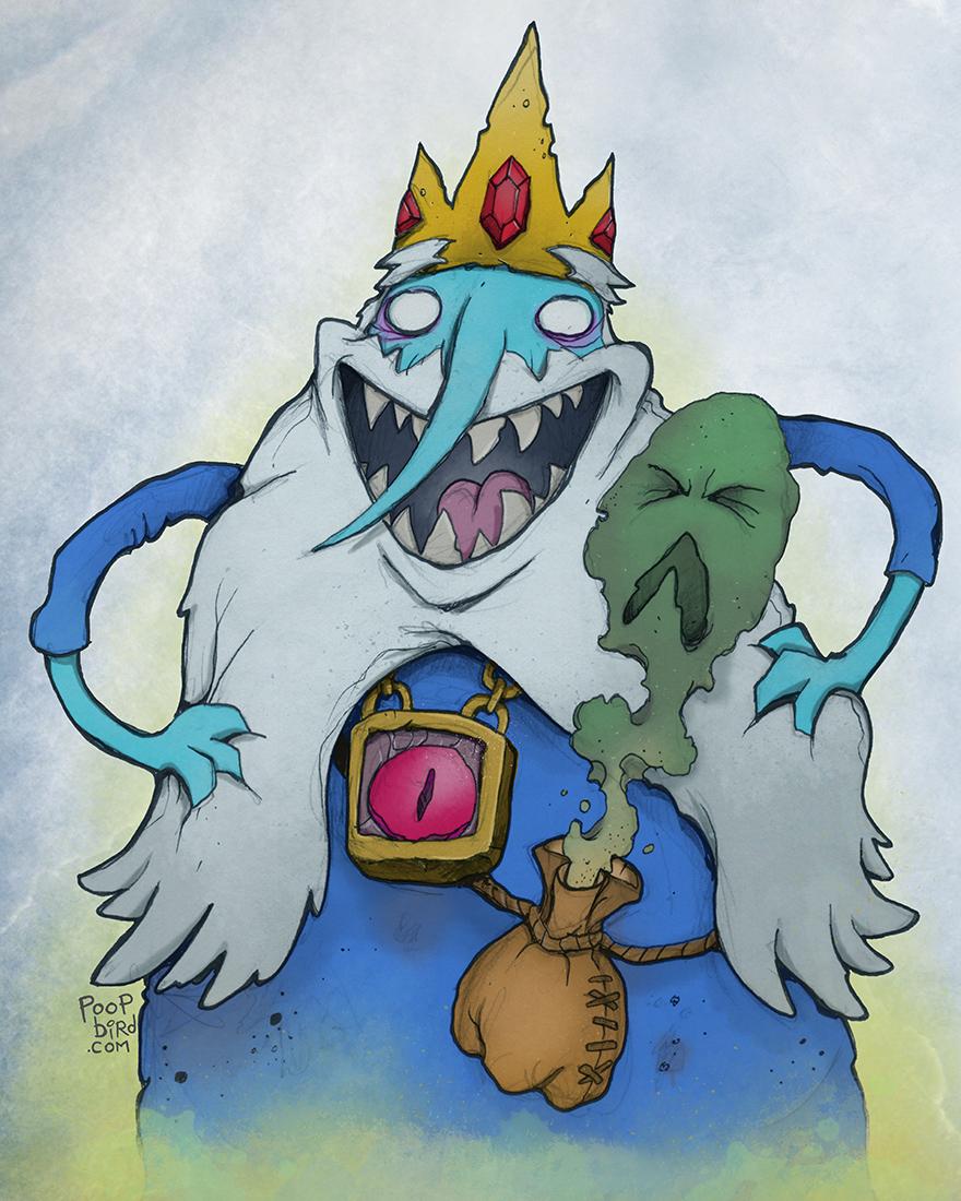 ice_king.jpg