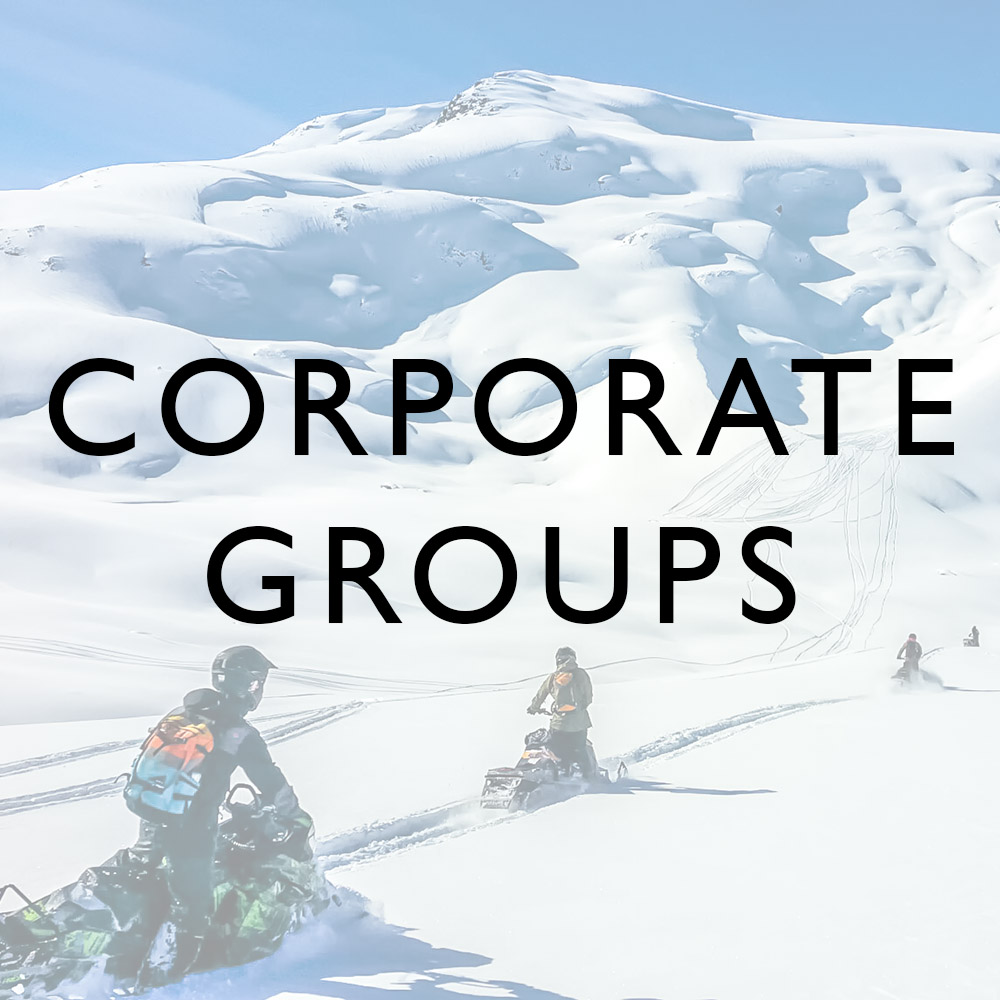BBA Corp Groups button.jpg