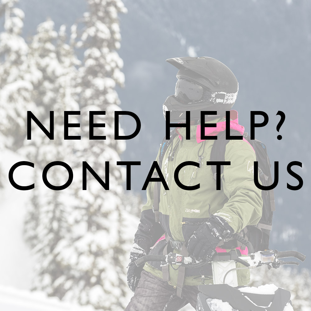 Contact Us Button.jpg