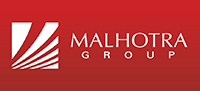 Malhotra Group Inc