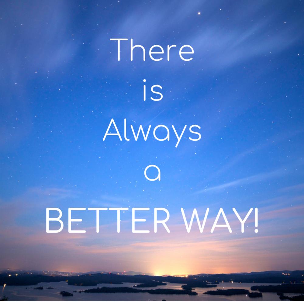 Blog 1 - A Better Way.png