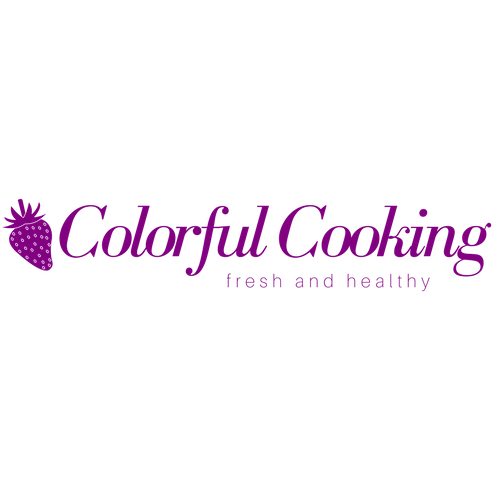 colorful cooking horizontal logo.png