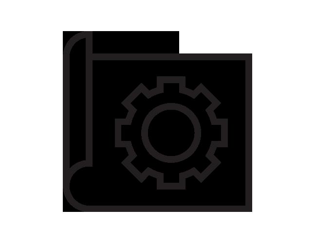 rtres-diseño-e-implementacion-de-proyectos-de-especialidad.png