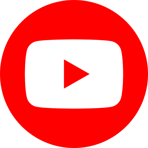 youtubeicon.png