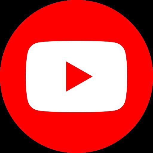 youtubeicon.png