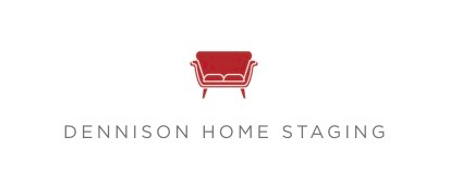 Dennison Home Staging