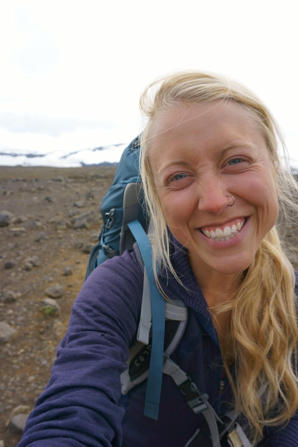 solo-hike-iceland