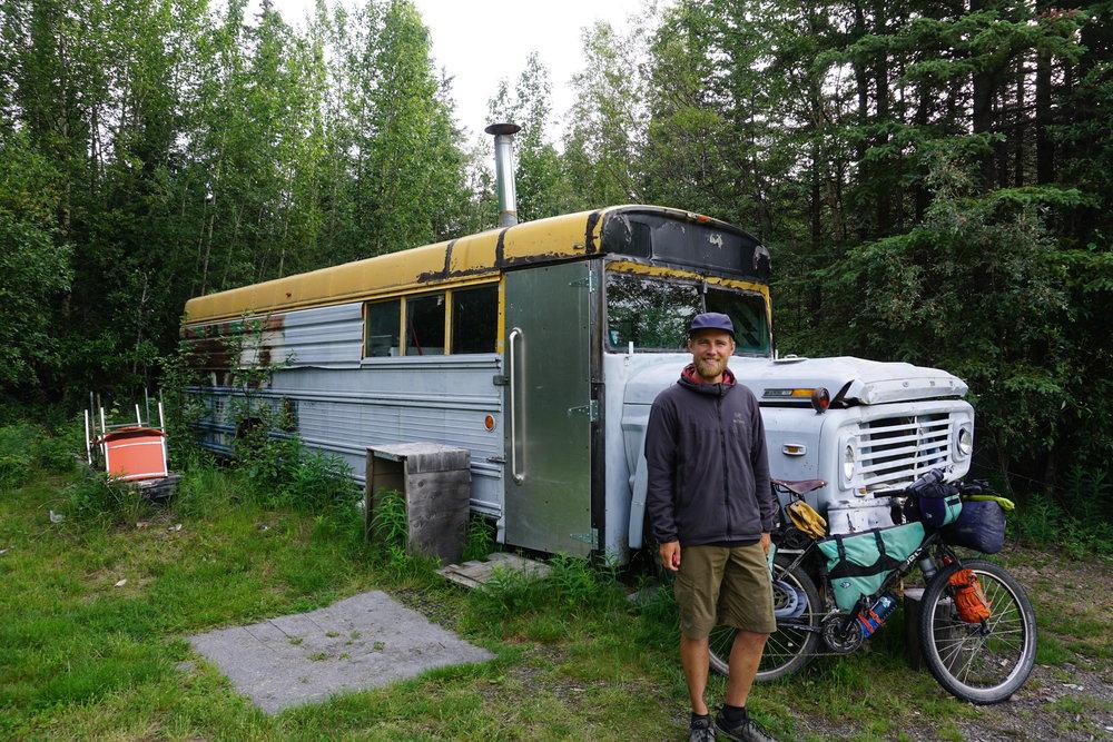 alaska-bike-tour