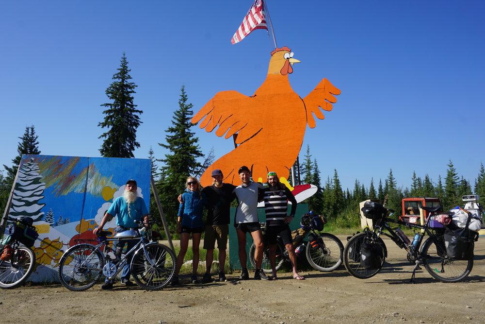 bike-tour-alaska
