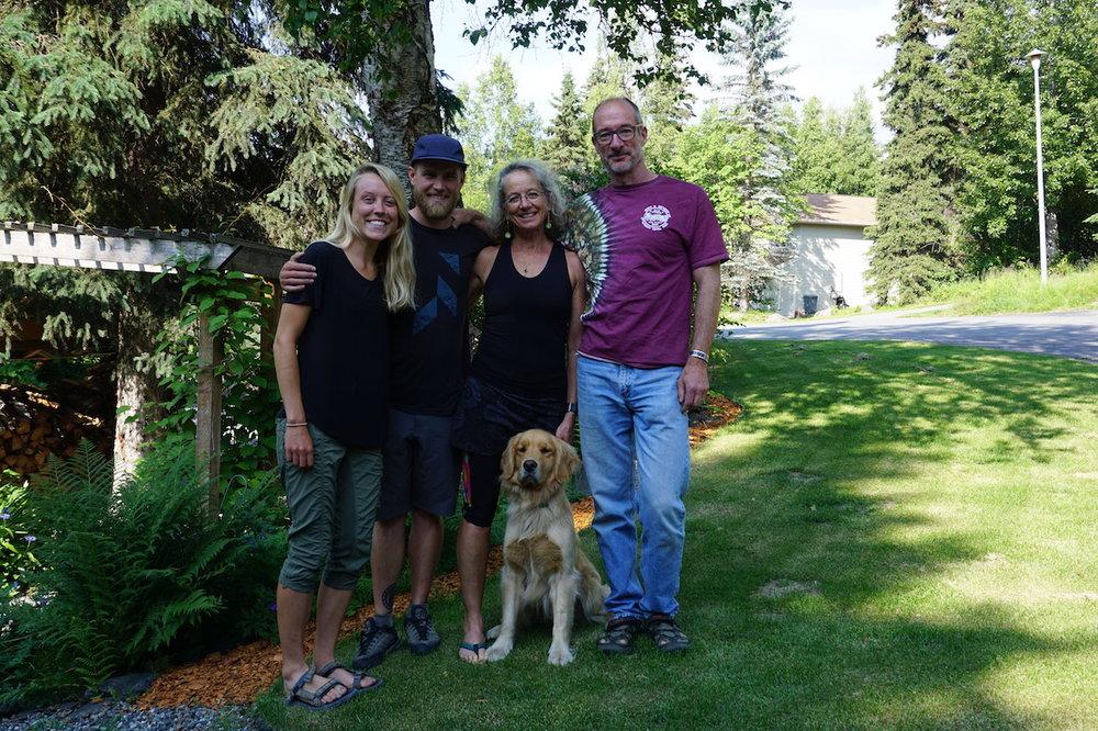 alaska-family