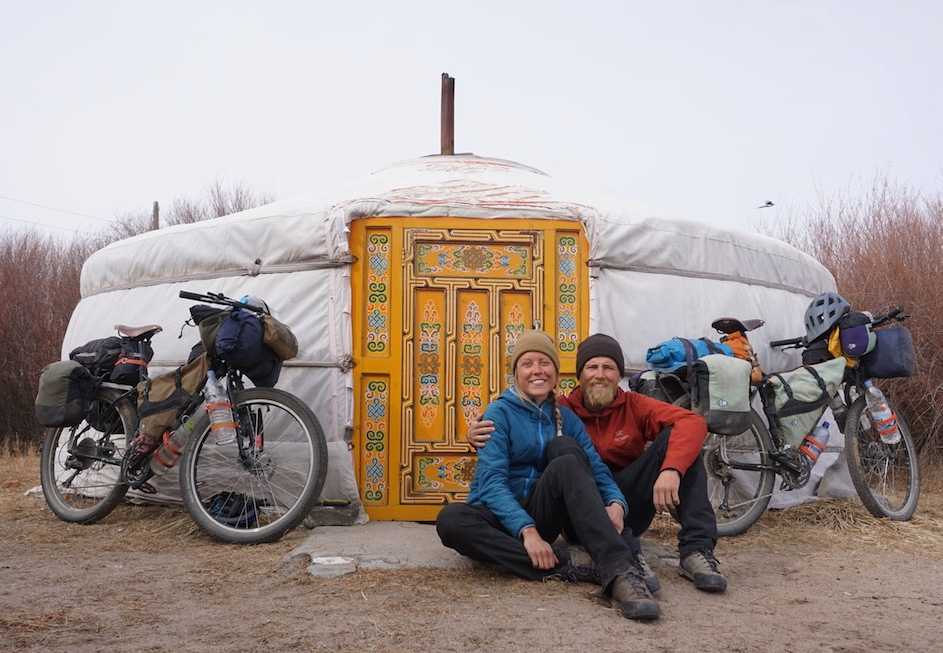 mongolia-bike-travel