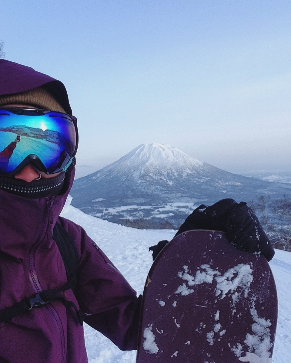 snowboarding-japan