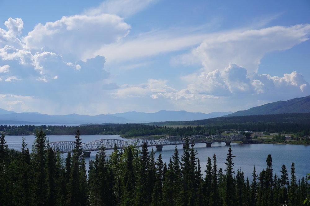 northern-canada