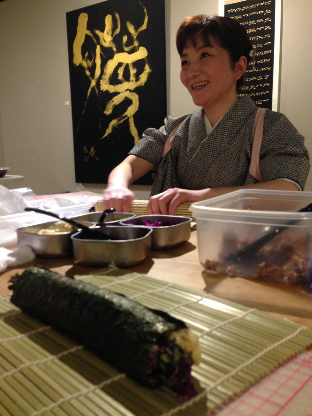 japan-sushi-vegan