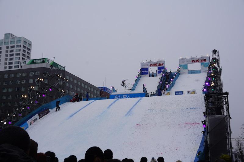 japan-snow-festival