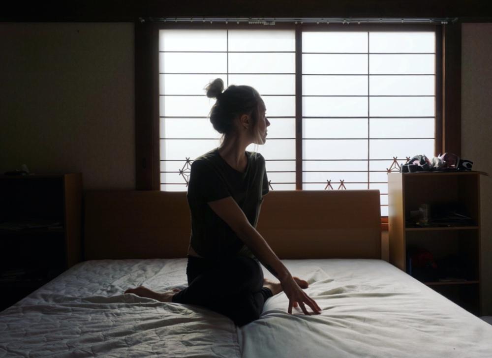 yoga-japan