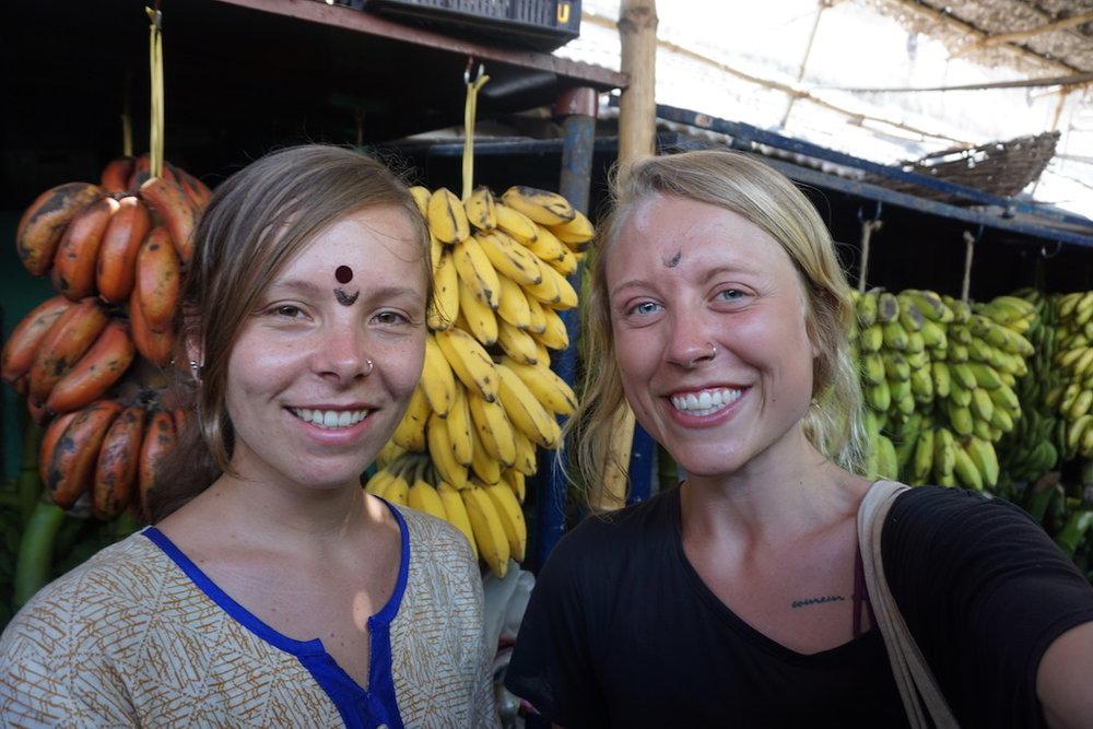 bananas-india-travel