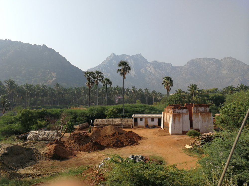 kerala-india-travel
