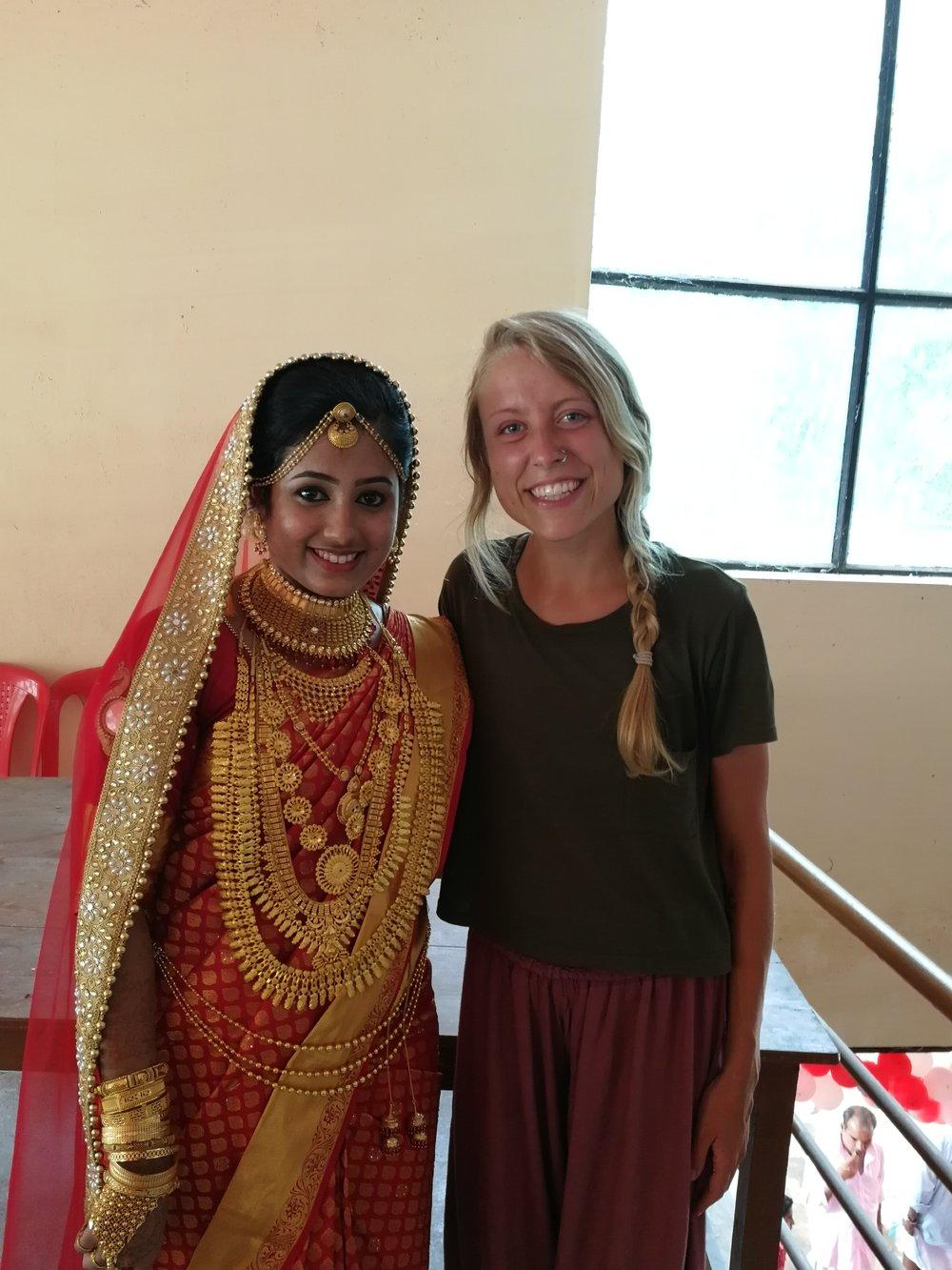 india-wedding-travel