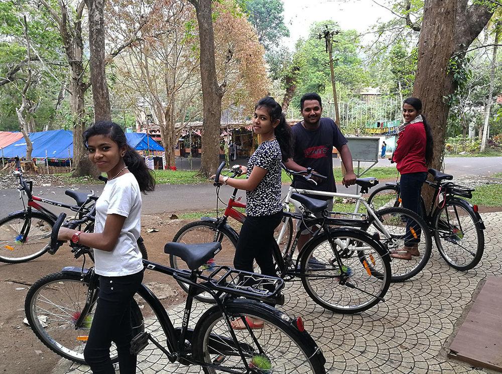 bike-travel-india