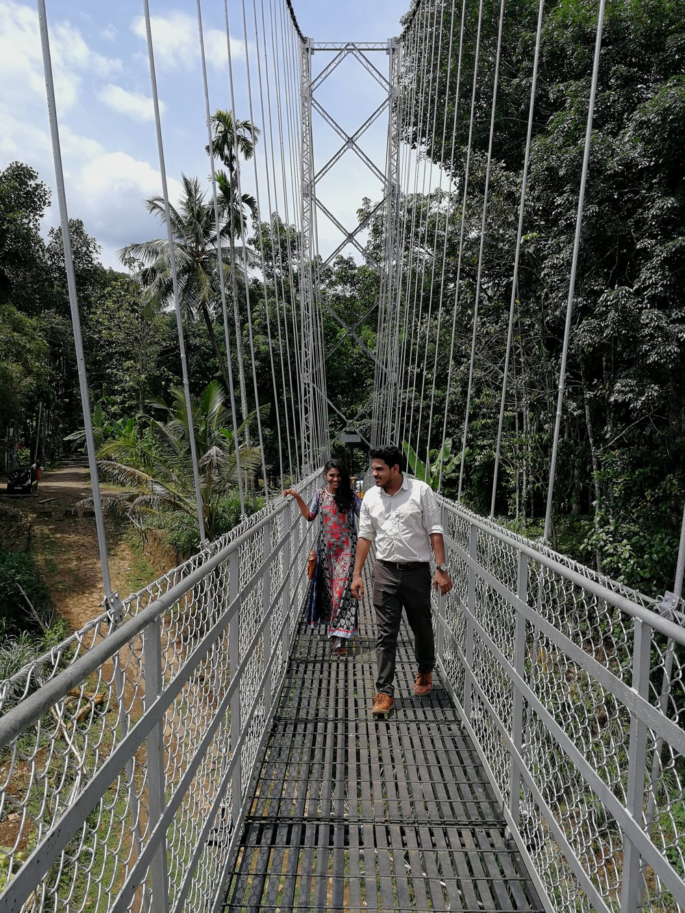 india-travel-nature
