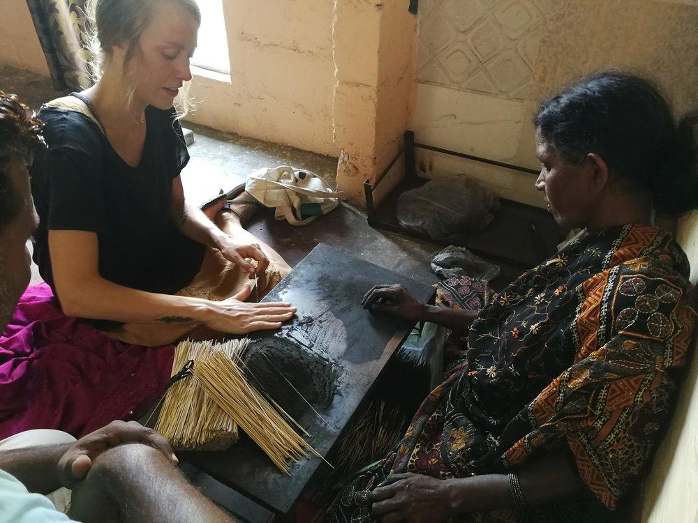 india-travel-wellness