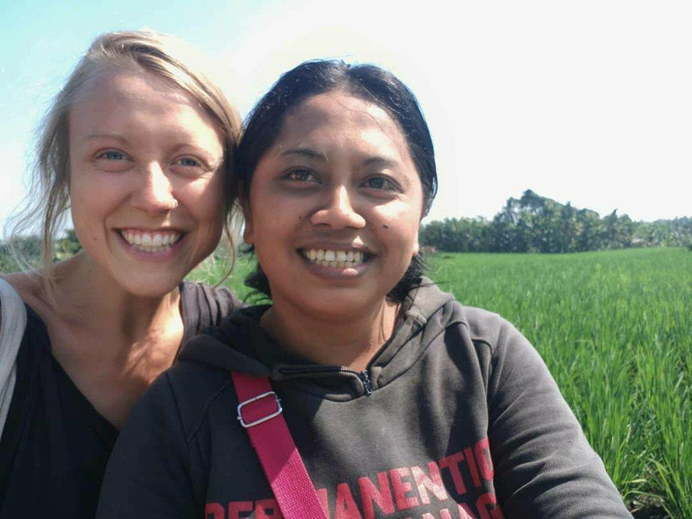 travel-bali-friends