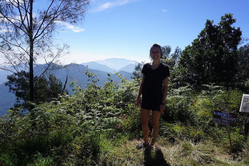 hiking-nature-bali