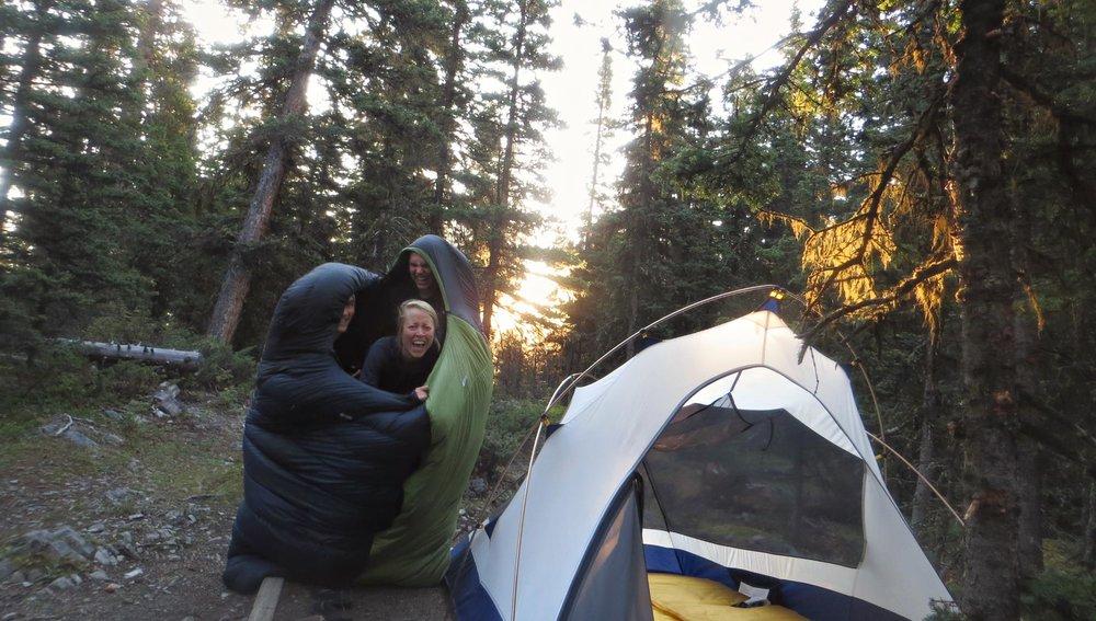 canada-nature-camping