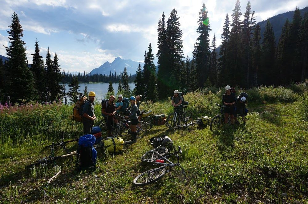 kakwa-outdoor-adventure