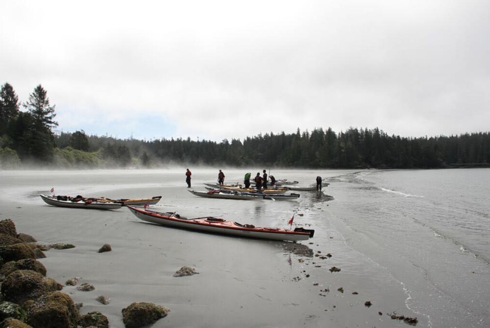 sea-kayak-canada