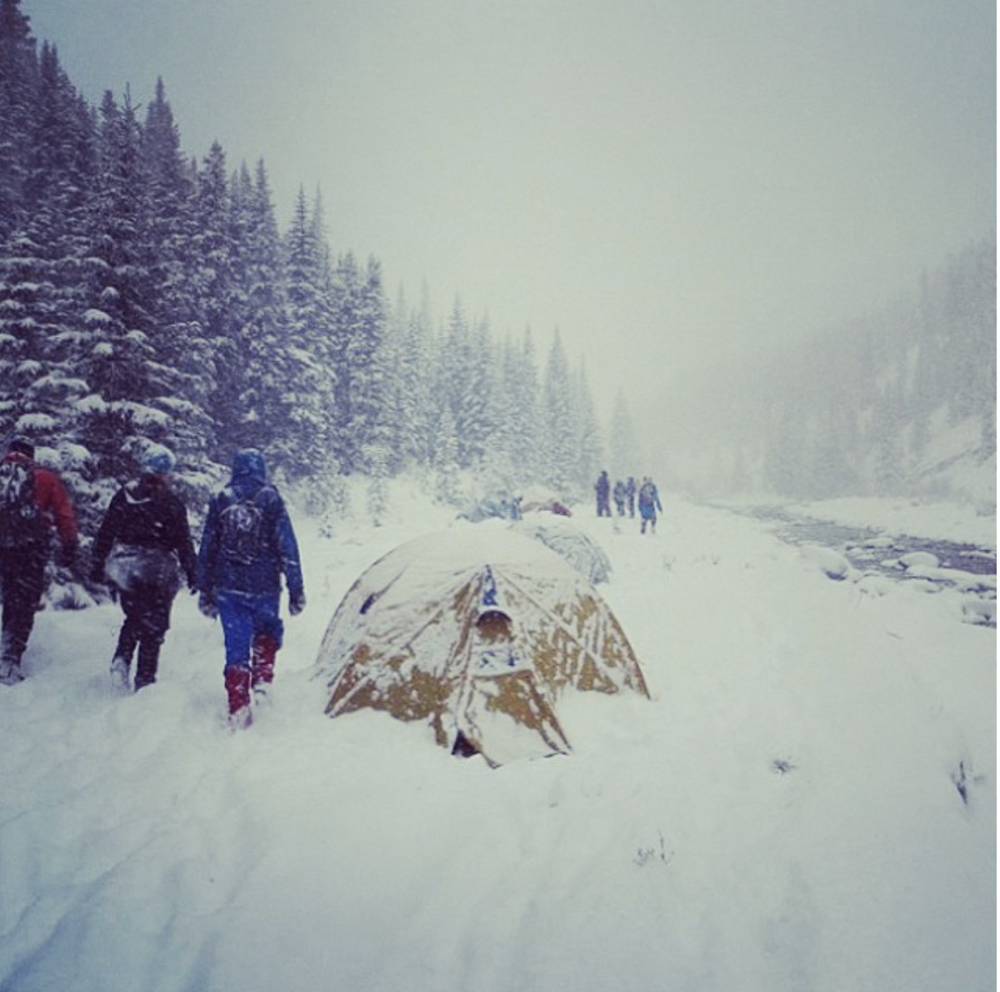 winter-camping-canada