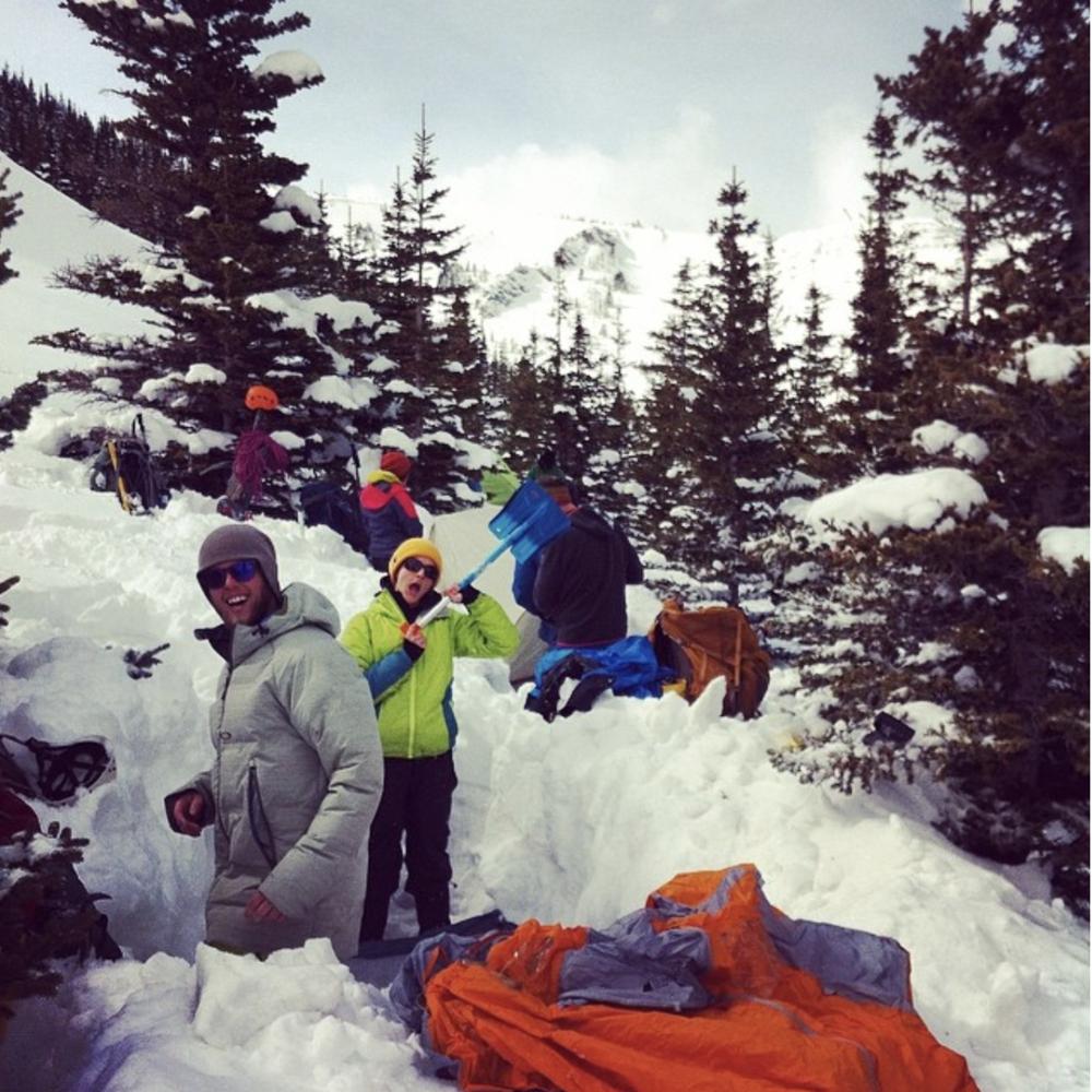 winter-canada-backcountry