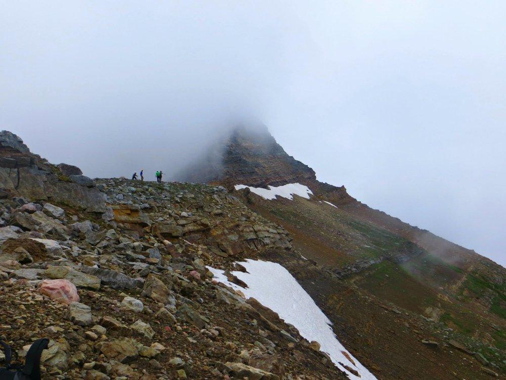 kakwa-nature-mountains