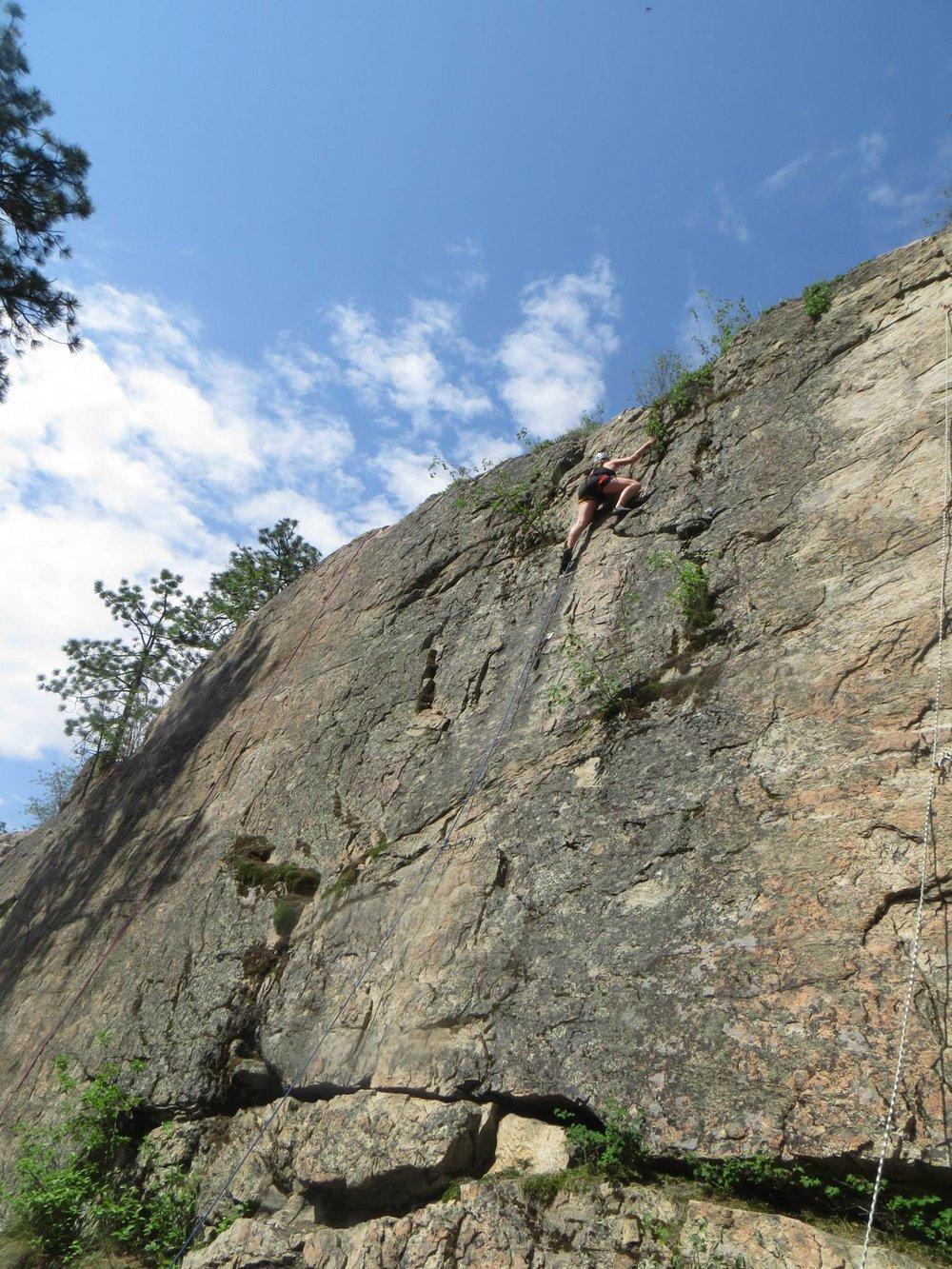 rock-climbing-canada