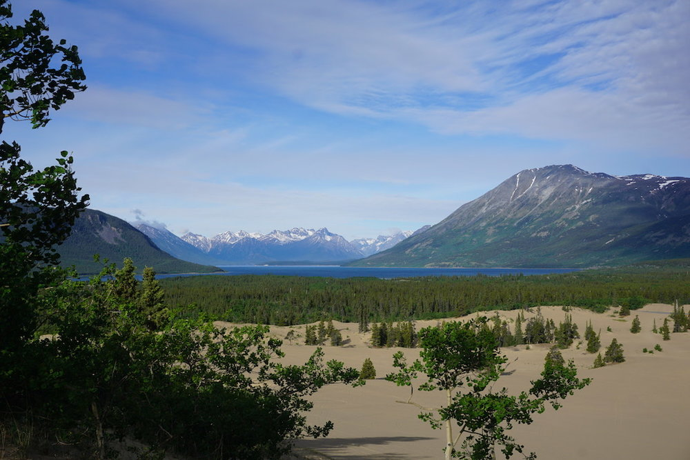 carcross-canada-wilderness