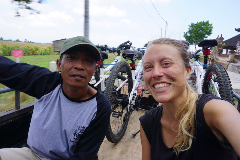 bike-travel-bali