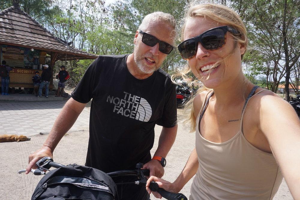 biking-travel-bali