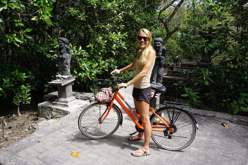 bike-travel-bali