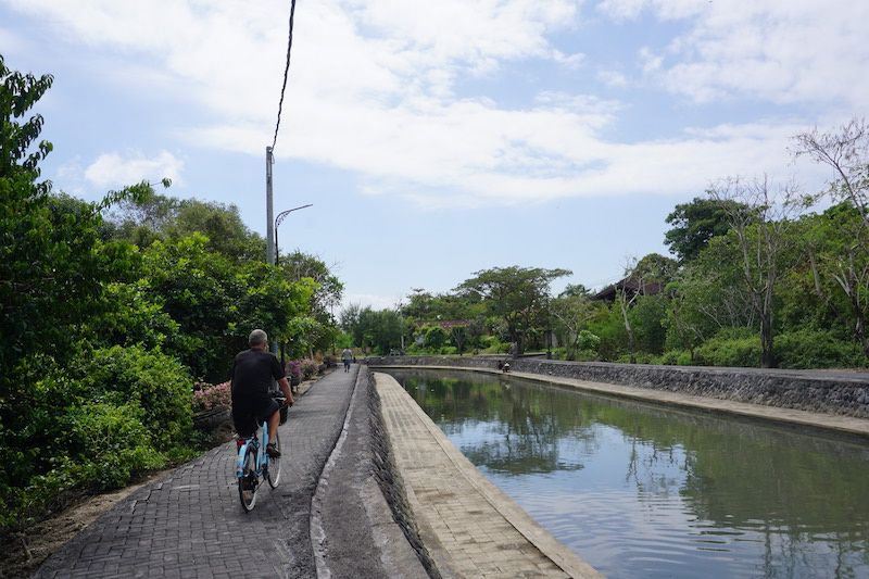 bike-bali-travel