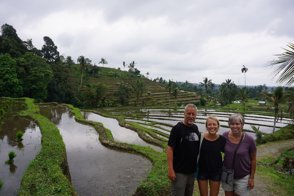 bali-adventure-travel