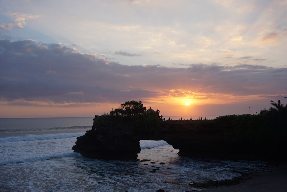 bali-travel-adventure