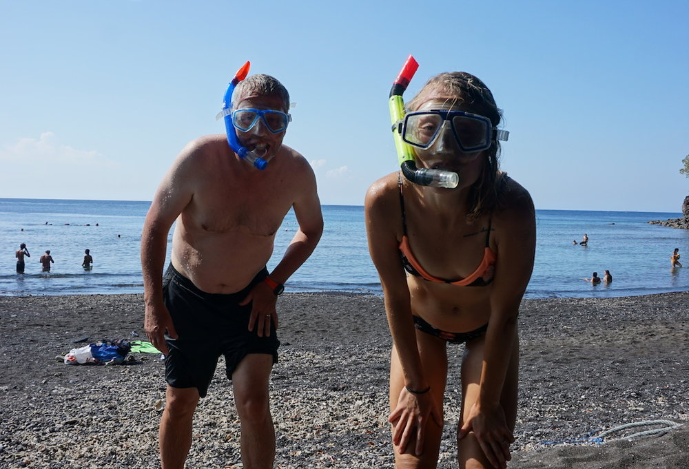 snorkel-bali-travel