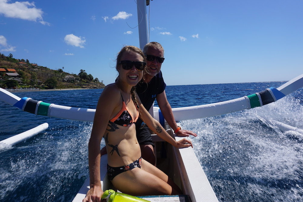 bali-ocean-snorkel