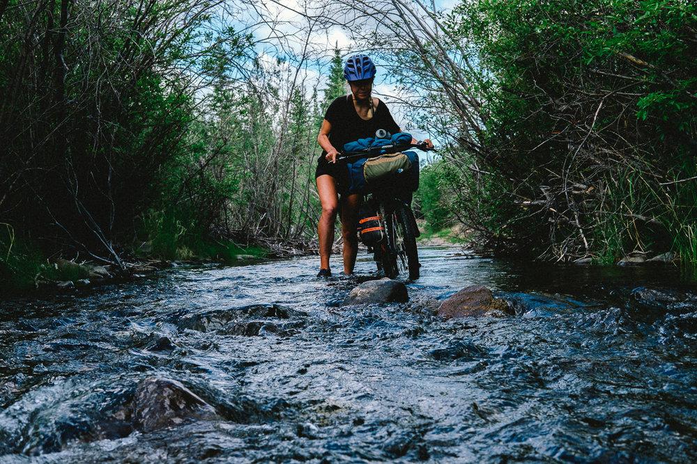 bikepacking-adventure
