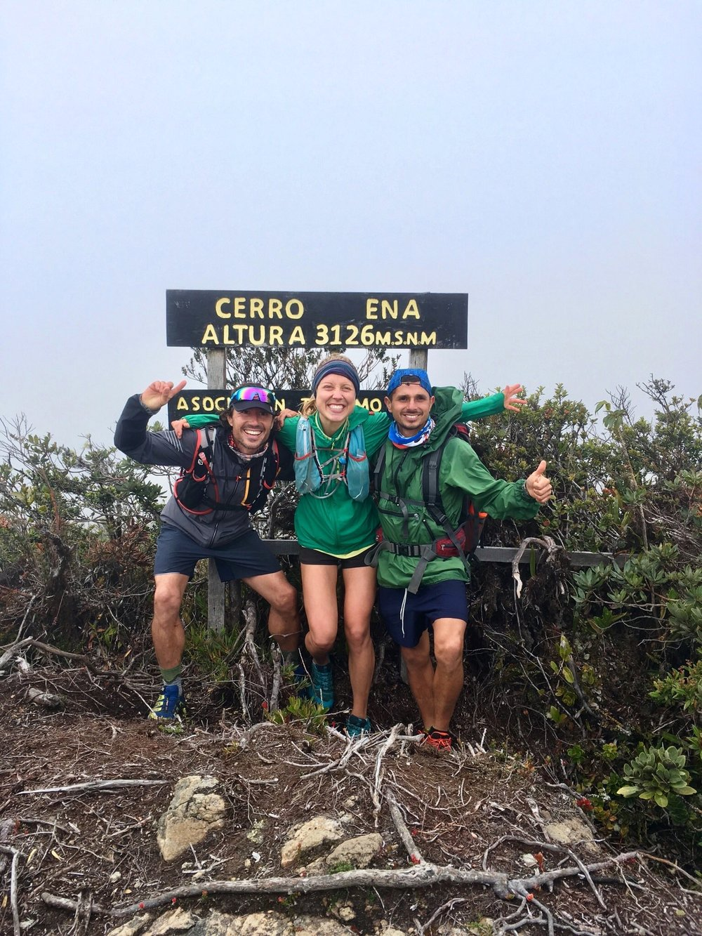 adventure-costa-rica