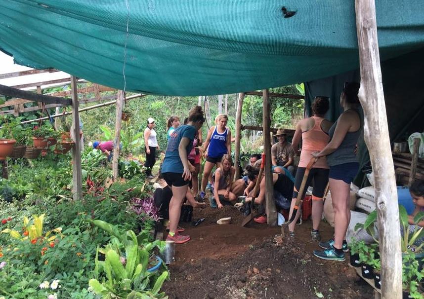 ecotourism-costa-rica