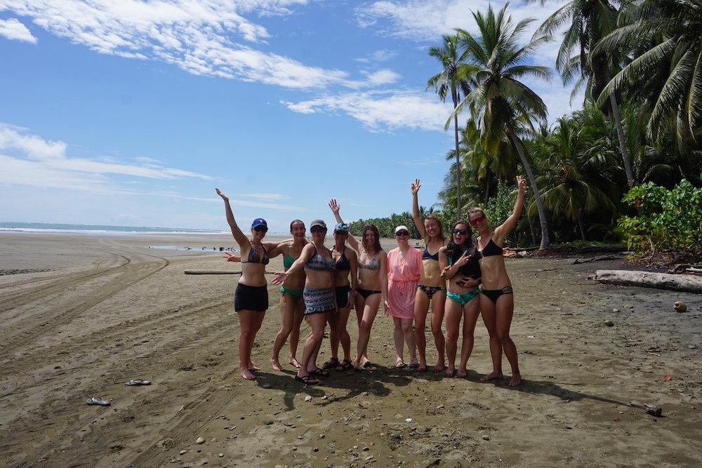 beach-costa-rica