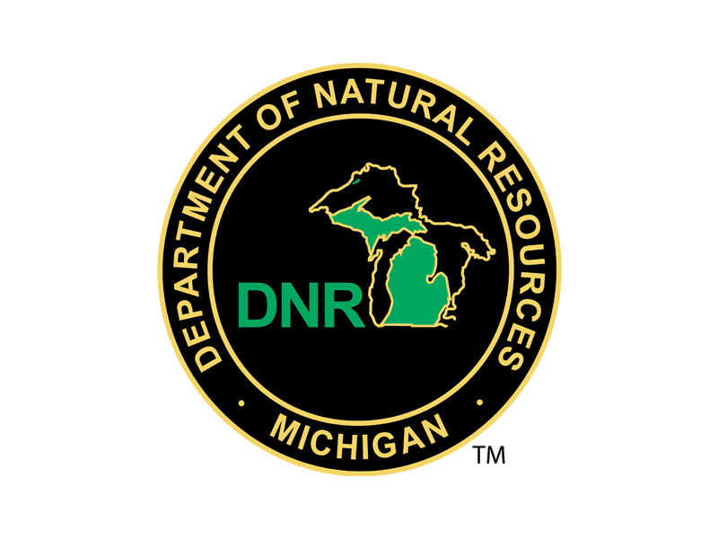 Michigan_DNR_logo-Small.jpg