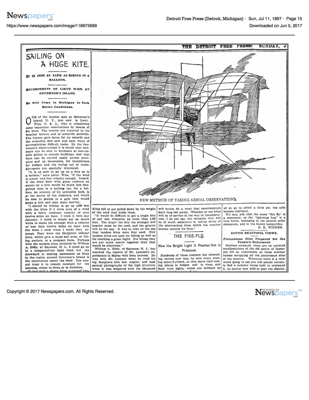 Detroit_Free_Press_Sun__Jul_11__1897_.jpg